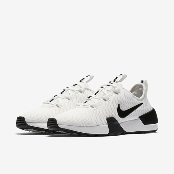88d204f17e2e2 New Nike Ashin Modern Summit White Sz 8.5 9.5. M_5c7d3a3f1b329438f1f5ccf6